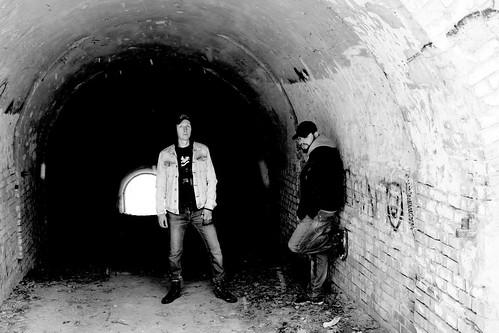 IMG_0059 B&W Grunge
