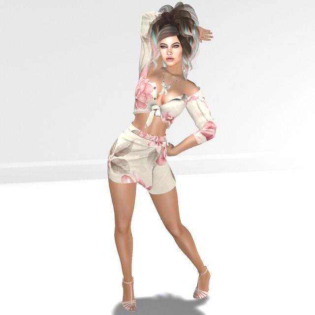 ASU - SpringBloomsCover3