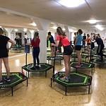 Saisonabschluss - U17&U19