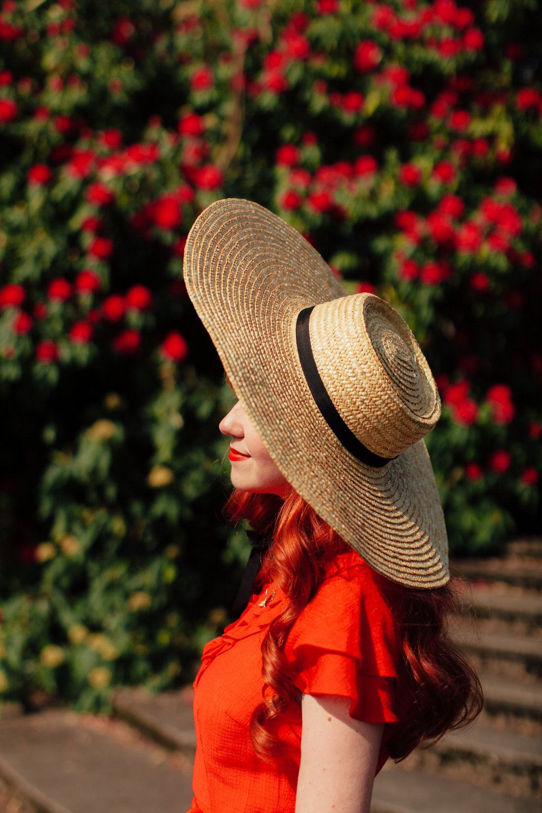 red dress-16