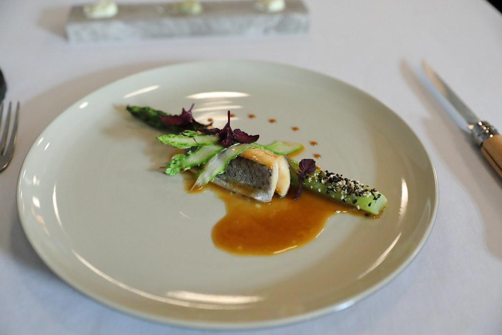 RestaurantJAG24