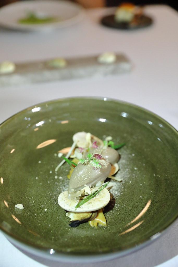 RestaurantJAG17