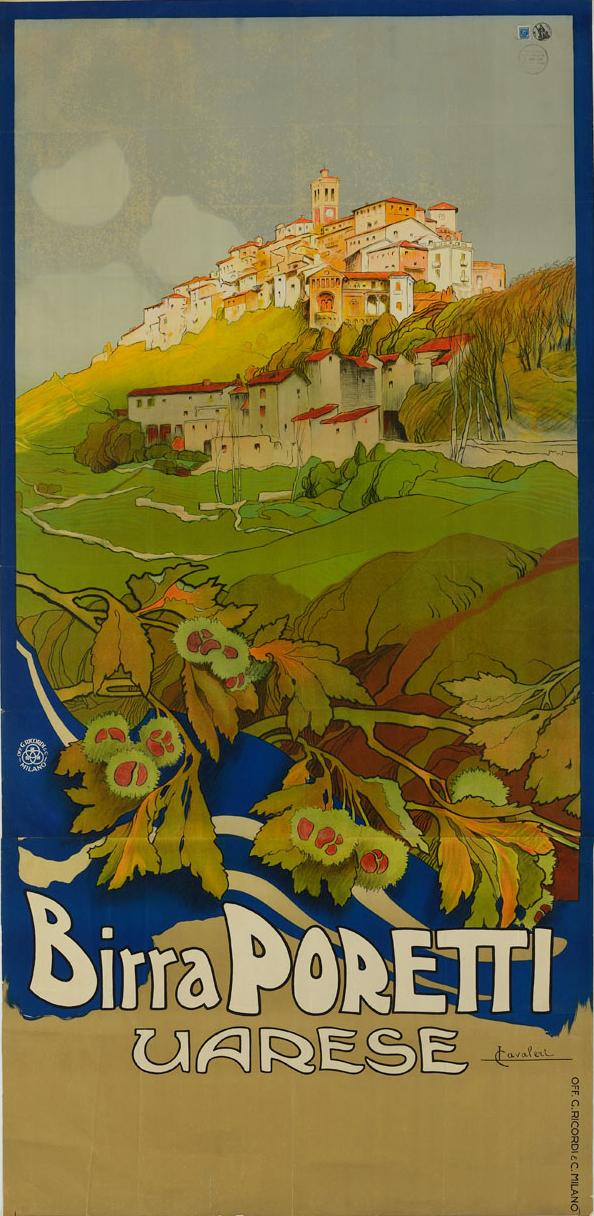 Birra-Poretti-hill-lg