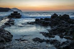 Isleta del Moro Arraez  300419-0684