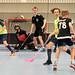 MÖLNDALS UNGDOMSCUP 2019