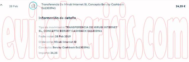 pago-beruby-febrero