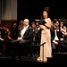 Symphony Orchestra & Choirs - Apr 2019