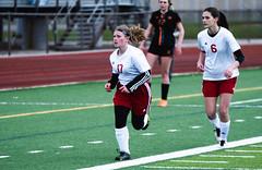 Girls Varsity Soccer 5.3.19-45