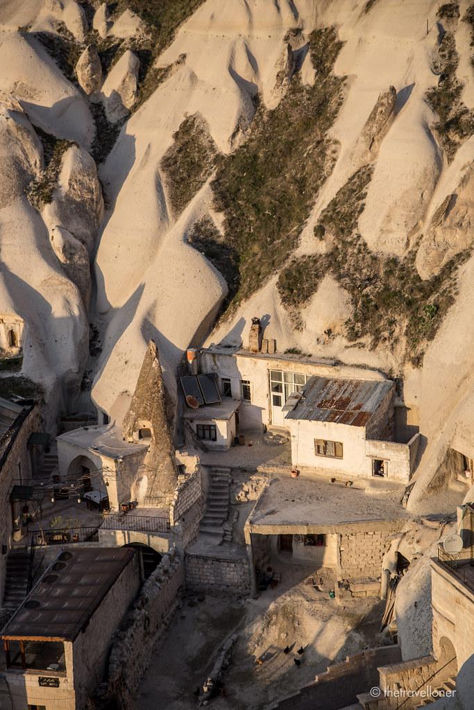 Cappadocia118