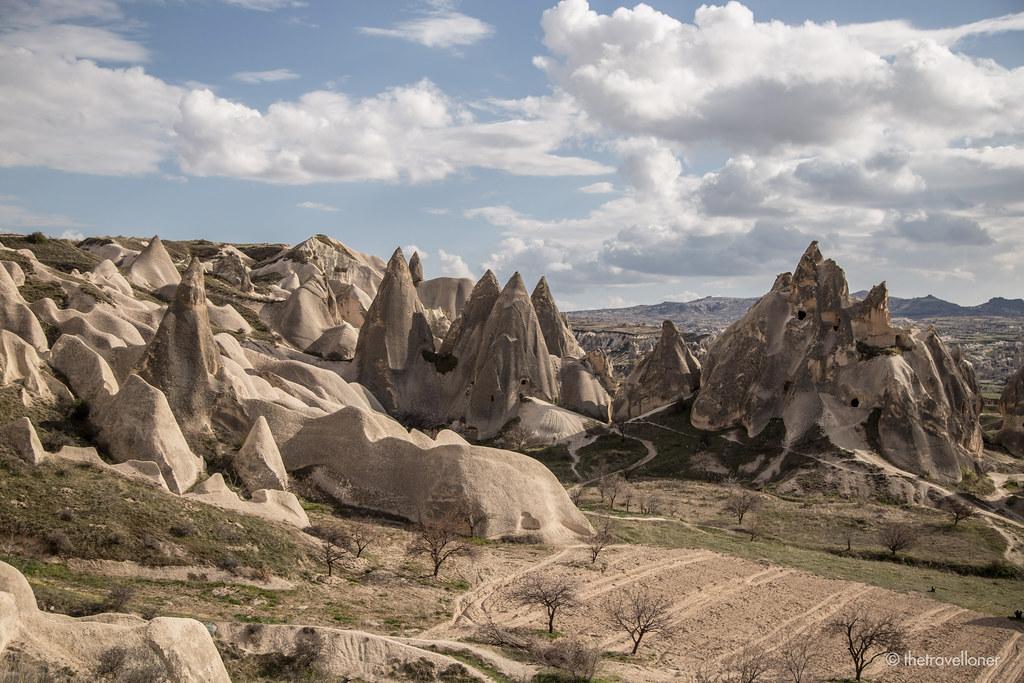 Cappadocia114