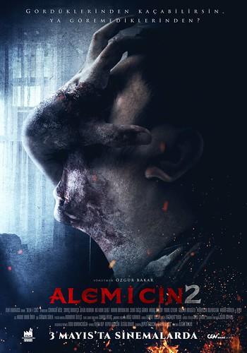 Alem-i Cin 2 (2019)
