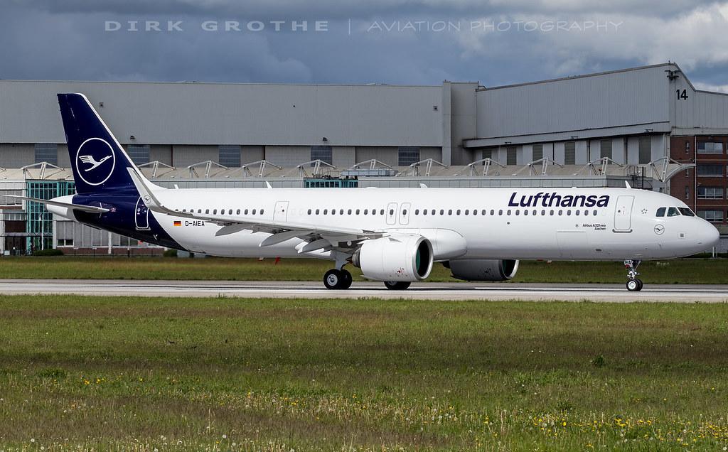 LH_A321neo_D-AIEA_20190504_XFW-3