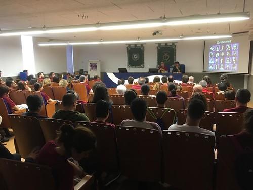 XXXII Encuentro Diocesano de la juventud01
