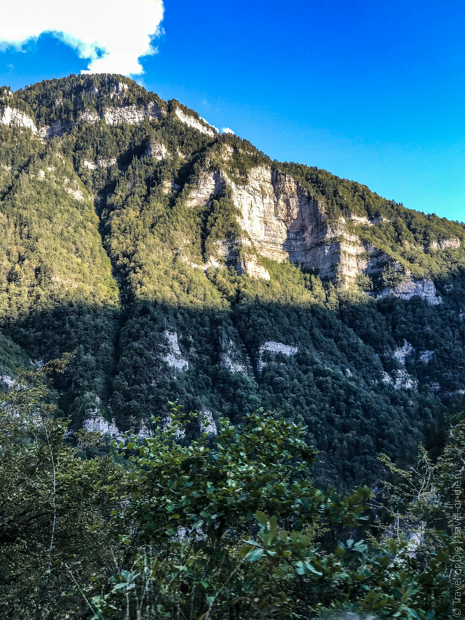 Gega-Waterfall-Гегский-Водопад-Abkhazia-7623