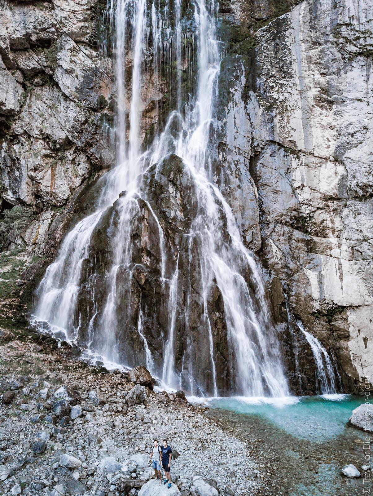 Gega-Waterfall-Гегский-Водопад-Abkhazia-dji-mavic-0733