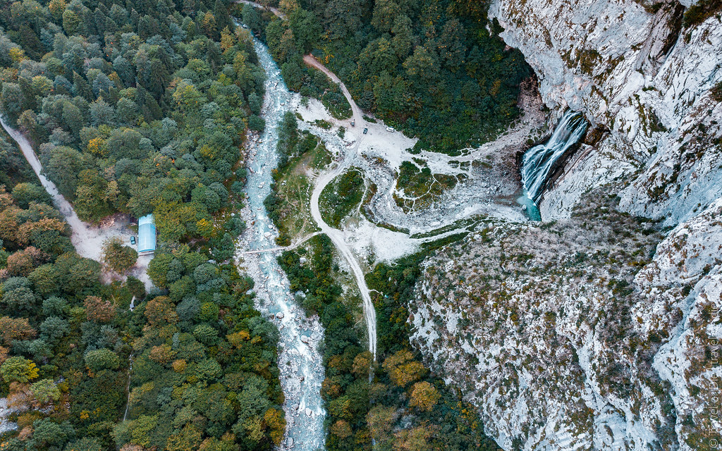 Gega-Waterfall-Гегский-Водопад-Abkhazia-dji-mavic-0698
