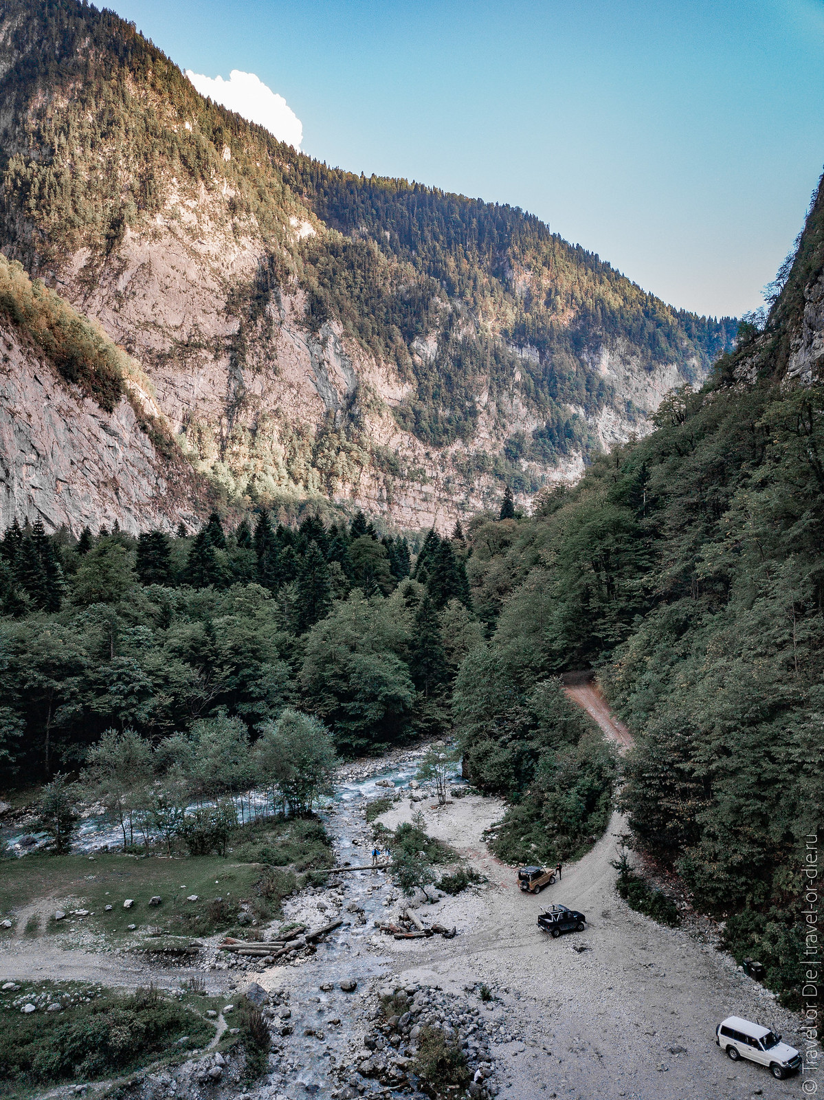 Gega-Waterfall-Гегский-Водопад-Abkhazia-dji-mavic-0685
