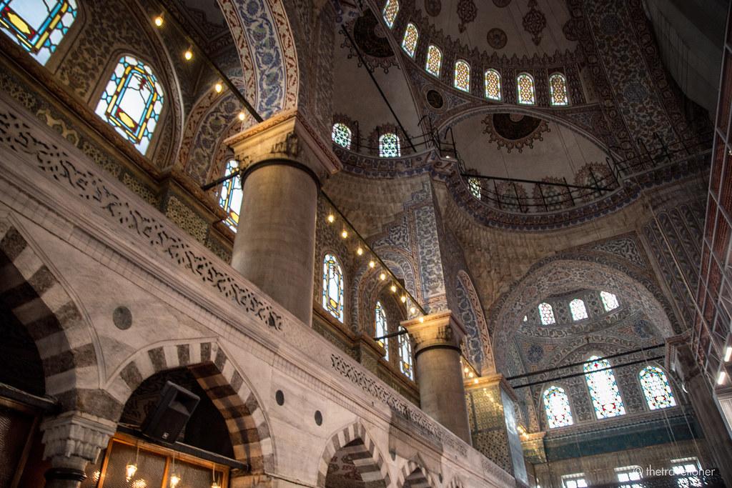 Istanbul116