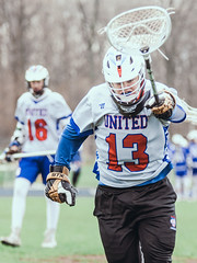 PH United Lacrosse 5.4.19-29