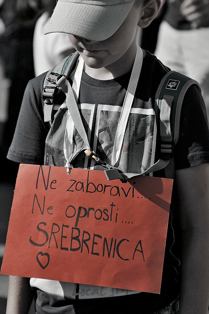 110715_178   Remembering Srebrenica-Massacre (Vienna,AT)