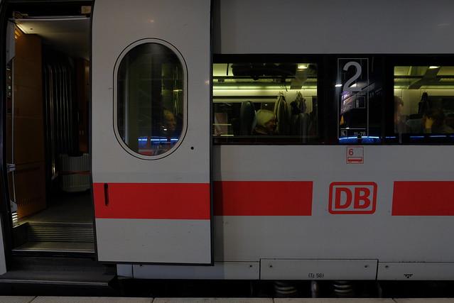 DSCF1667