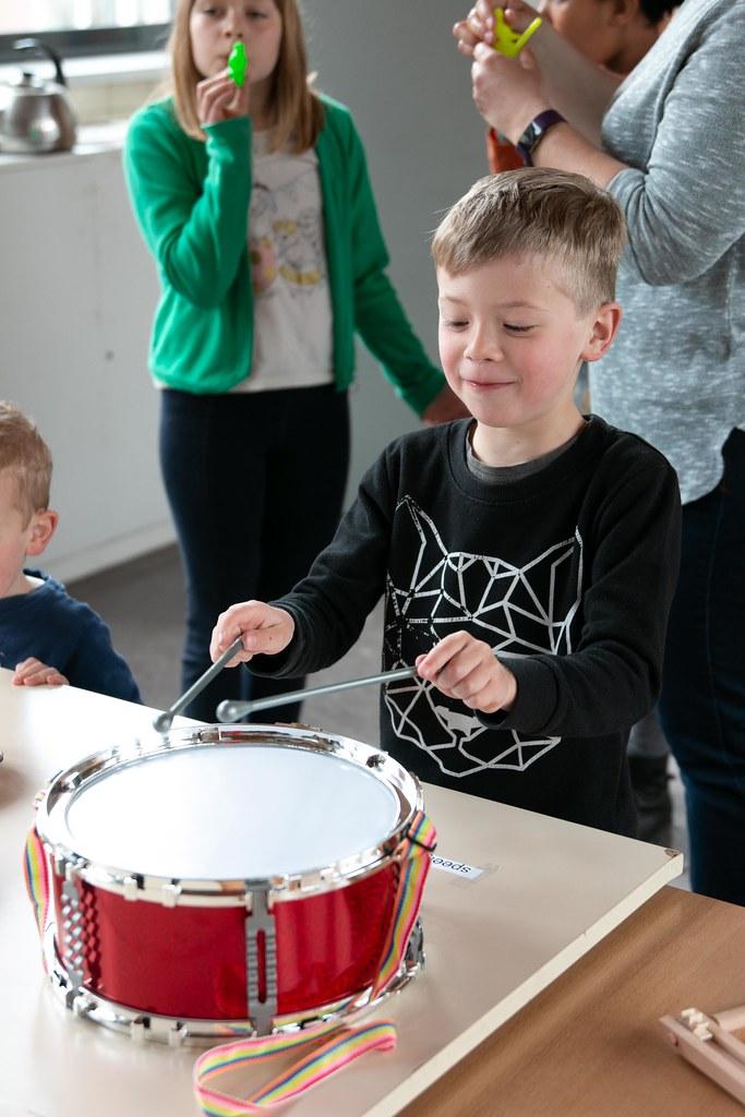 2019_kleurdoos_schoolfeest-112