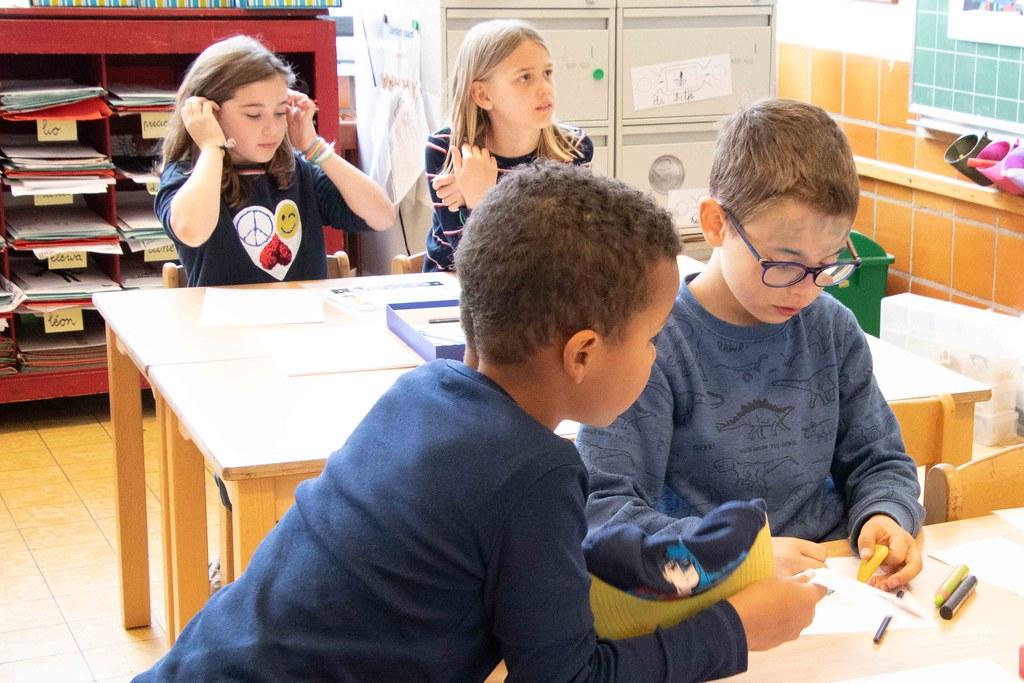 2019_kleurdoos_schoolfeest-21