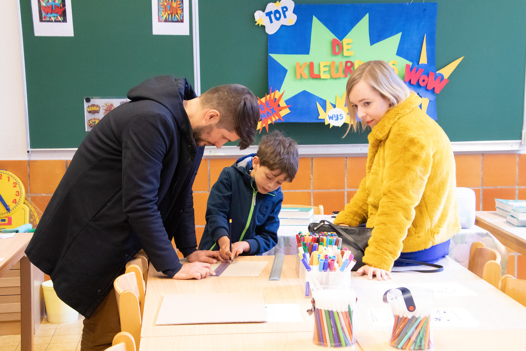 2019_kleurdoos_schoolfeest1-4