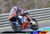 Oettl,  Moto2 Spanish MotoGP 2019