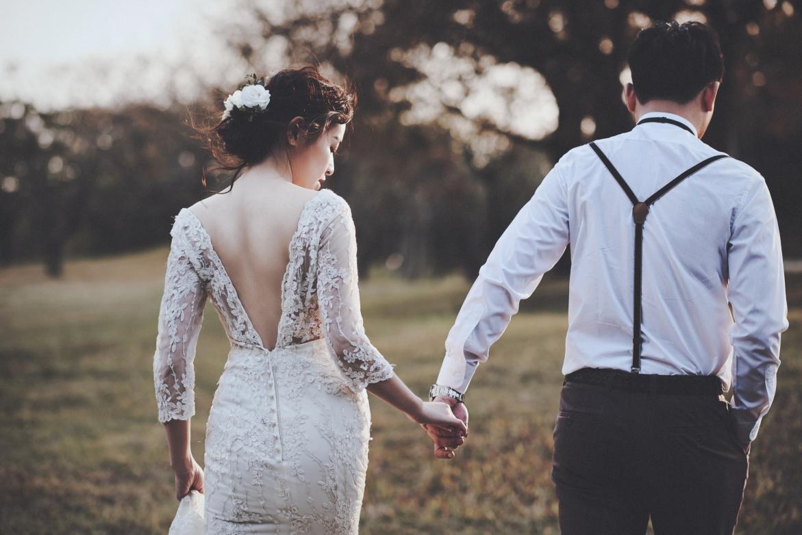 婚紗外拍景點,婚紗攝影,自主婚紗,婚紗照,婚紗推薦,台中婚紗,桃園婚紗,美式婚紗,美式風格,結婚照