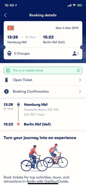 Hamburg 2019 13