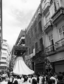 Por- Jose Moreno Photo 25