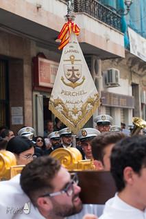 Por- Jose Moreno Photo 11