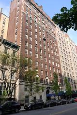 155 East 72nd Street
