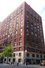 125 East 72nd Street