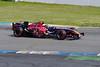 ay- 1 Toro Rosso F1-STR1