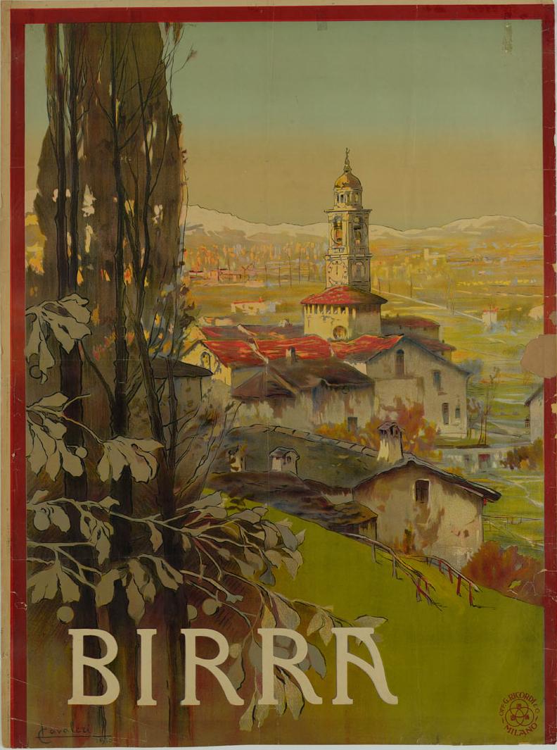Poretti-birra-tower