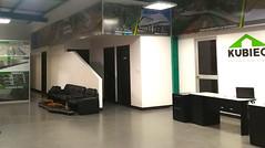 punto de venta oficinas2