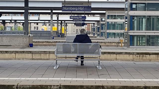 20190505_174921 Nürnberg Hbf