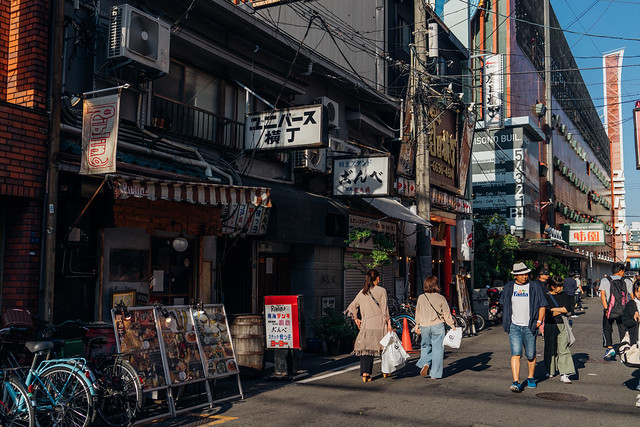 Osaka_04