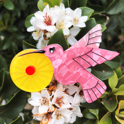 humble_hummingbird