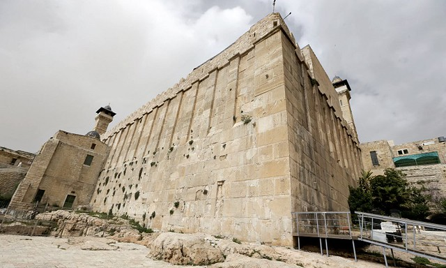 5130 Masjid al Khalil 01