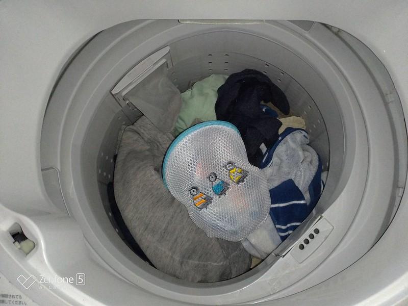 洗濯マグネシウム マグちゃん (11)