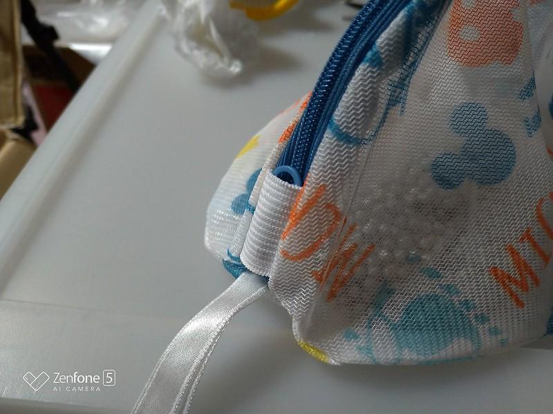 洗濯マグネシウム マグちゃん (8)