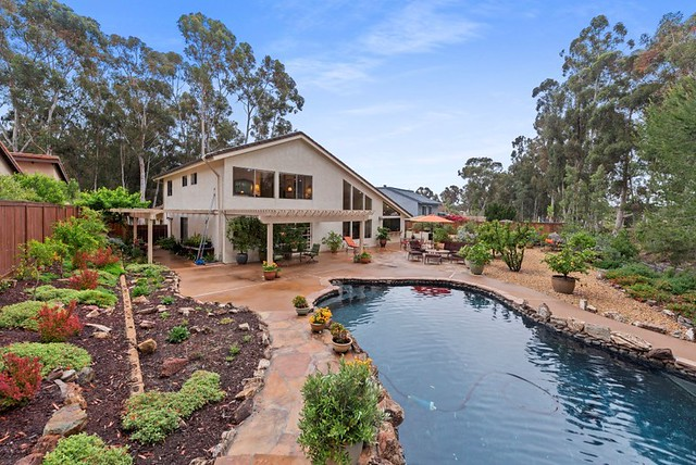 10530 Rookwood Drive, Scripps Ranch, San Diego, CA 92131