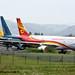 OE-IEZ Airbus A330-343E 1157 Hong Kong Airlines (NTU)