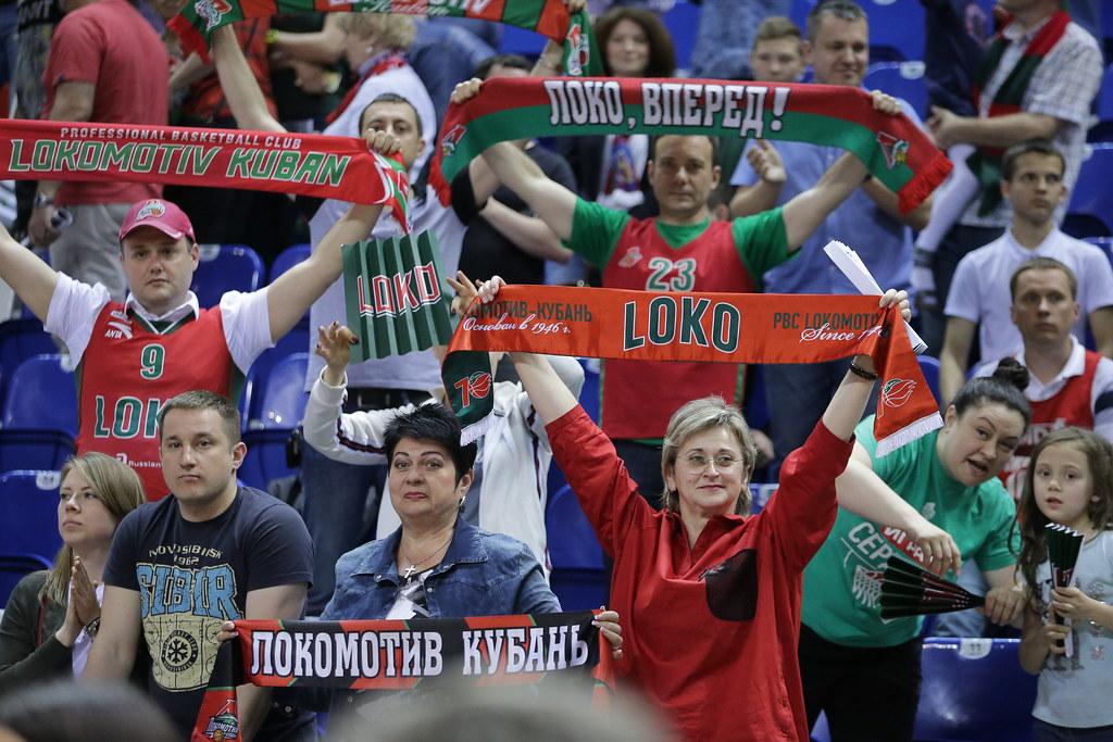 06/05/2019 Lokomotiv-Zenit 70:69