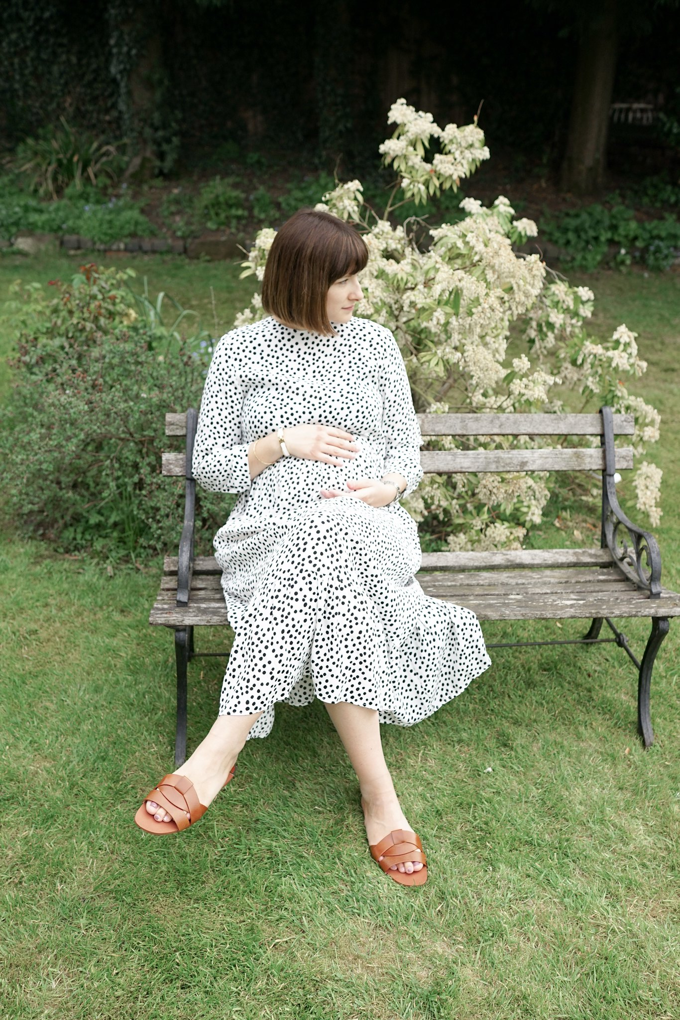 zara, Second trimester, baby number 2, pregnancy style, maternity fashion, mom life, mom blogger, parenthood, motherhood blog, bump friendly fashion, 28 weeks pregnant,