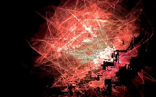 QCnoiseScribble-MBPro 13 Retina