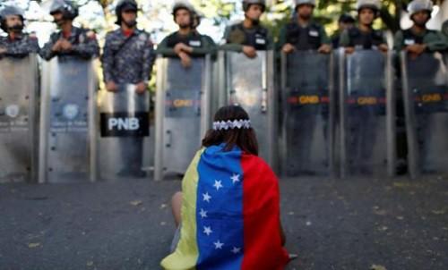 venezuela07